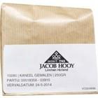 Jacob Hooy Kaneel 250 gr
