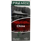 Piramide China looizuurarm thee eko 20 b