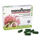 Sanopharm Menoflavon 30 capsules