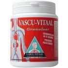 Oligo Pharma Vascu vitaal granulaat sinaasappel 384 gram