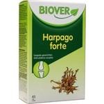 Duivelsklauw, Harpagophytum