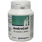 Metagenics Androcell 60 capsules