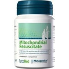 Metagenics Mitochondrial resuscitate 50 tabletten