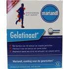 Mariandl Gelatinaat 500 g