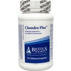 Biotics Chondro Plus 120 tab