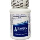 Biotics Chondroitinesulfaten 90 tab