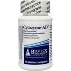 Biotics Cytozyme-AD 60 tab