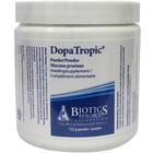 Biotics DopaTropic Poeder 132 g