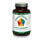 Essential Organics Hart en Bloedvaten 60 tab