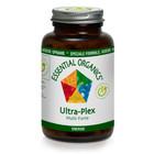 Essential Organics Ultra-Plex 75 tab