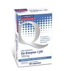 Lamberts Co-Enzyme Q10 100 mg 60 cap