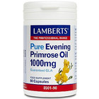 Lamberts Pure Evening Primrose Oil 90 cap
