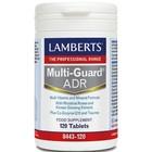 Lamberts Multi-Guard ADR 120 tab