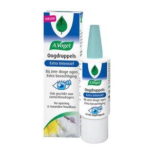 A. Vogel Oogdruppels Extra Intensief 10 ml