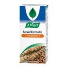 A. Vogel Tarwekiemolie 100 cap