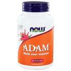NOW Adam 60 tab