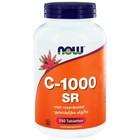 NOW C-1000 mg SR 250 tab