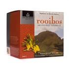 Jacob Hooy Rooibos Thee 160 st