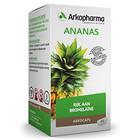Arkocaps Ananas 45 cap