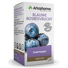 Arkocaps Blauwe Bosbes 45 cap