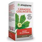Arkocaps Canadese Geelwortel 45 cap