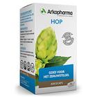 Arkocaps Hop 45 cap