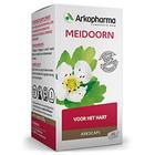 Arkocaps Meidoorn 45 cap