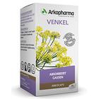 Arkocaps Venkel 45 cap