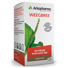 Arkocaps Weegbree 45 cap