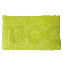 Towel XL - Lusty Lime