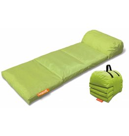Lounge Cushy - Lusty Lime