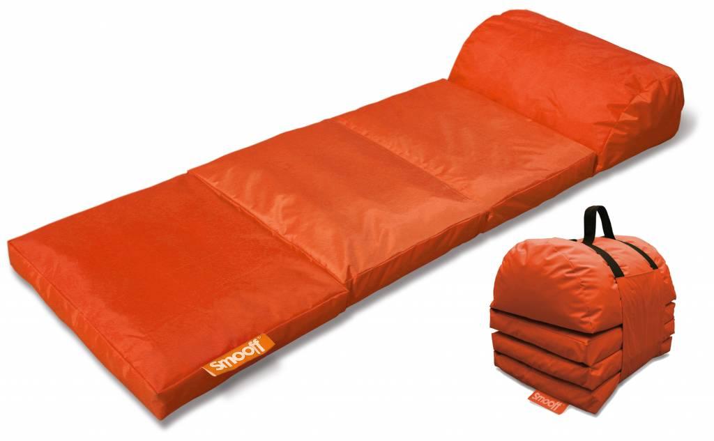 lounge cushy funky orange smooff. Black Bedroom Furniture Sets. Home Design Ideas