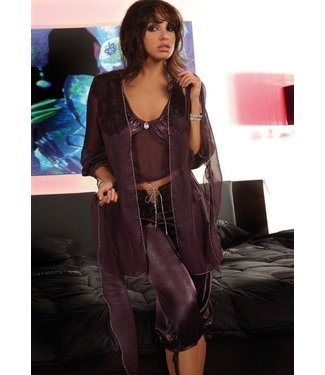 LivCo Corsetti Nachtkleding Jasmine