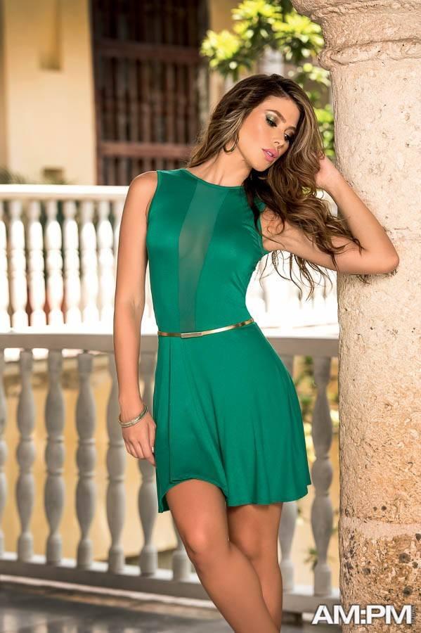 Stap comfortabel en elegant rond dankzij deze jurken - Gratis verzending en retour - Veilige betaling - Shop jurken online - Zalando.