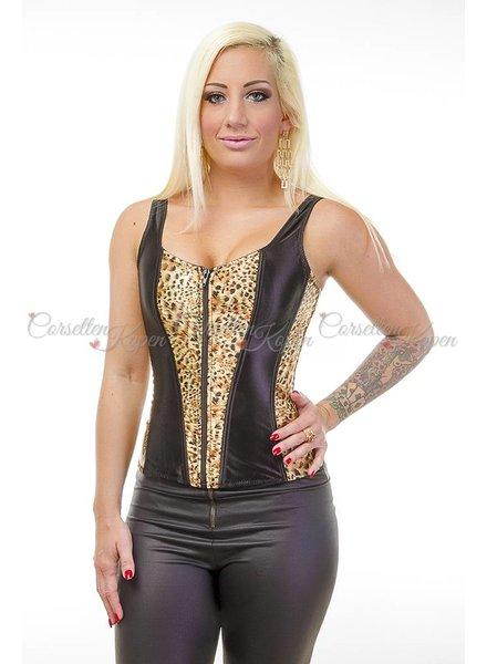 Panter corset