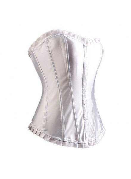 Wit corset