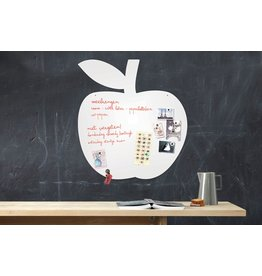 Wonderwall WHITEBOARD APPLE