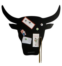 Wonderwall STIER X-LARGE-BLACKBOARD-
