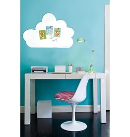 Wonderwall WHITEBOARD WOLK LARGE