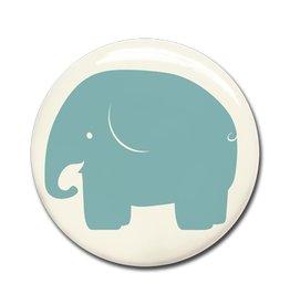 Wonderwall MAGNET ELEPHANT