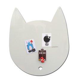 Wonderwall Housecat