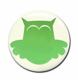 Wonderwall MAGNET OWL