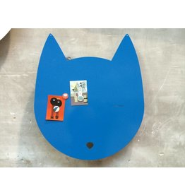 Wonderwall Housecat blue limited edition