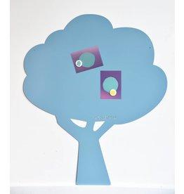 FAB5_Wonderwall EXCLUSIVE LIMITED tree XL -