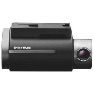 Thinkware F750 (Wi-Fi)