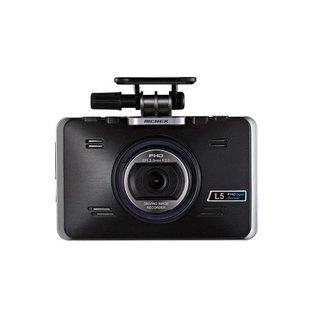 Clon L5 dashcam