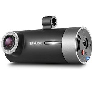 Thinkware H50