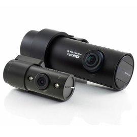 BlackVue DR650S-2CH IR
