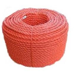 Huismerk  touw - Roop 6 mm PPE Touw
