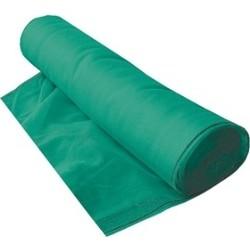 10 rollen steigernet groen per rol van 2.07 * 50 meter